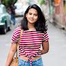 Nivedita Das