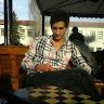 Ahmet Can Aydınalp