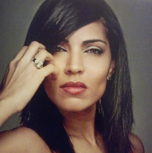 Sandra Colón-Pierce