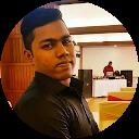 Prathamesh Sevekar