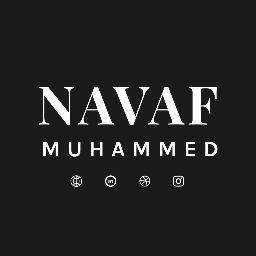Navaf Muhammed