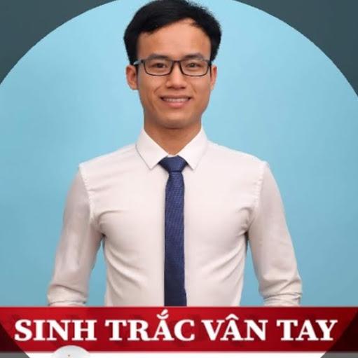 Phan Tiến Giang