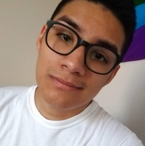 Isaiah Valdez