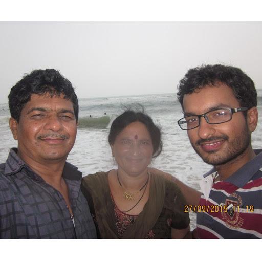 Subhash Kolhe's avatar