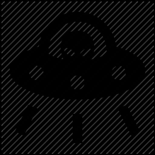 Desi Ufo