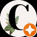 Cassandra Y.,LiveWay