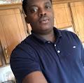 abiola adebayo's profile image