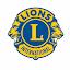 LionsNorge