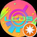 LCDS Lyoko Chat Discord Server