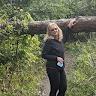 Katina Wyder's profile image
