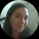 Leona Gonsalves