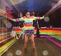 Jaycee Hughes's profile image