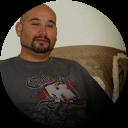Photo of Cesar Jimenez