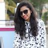 Preethi Nagesh
