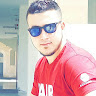Essam Abu Sultan