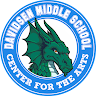 Davidsen Middle School profile pic