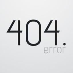 Tmdfx DS's avatar