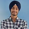 Kiranpal Singh