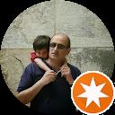 Imad Kdeih