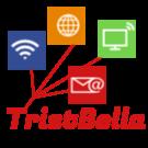 Tristbella