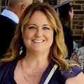 Erin Poole's profile image