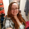 Pamula Wiggins's profile image