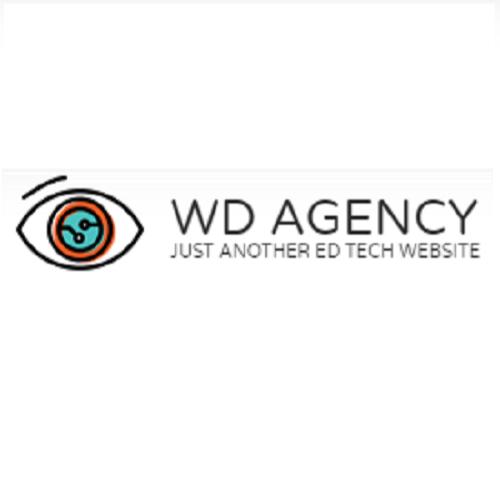 WD Agency