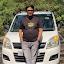 Anil Khandheriya