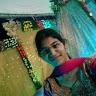 Haritha Maddikuntla