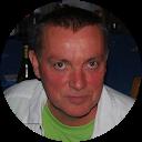 Johan Creylman