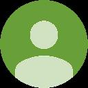 Dick Rowland
