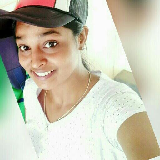 Profile photo of chaithra