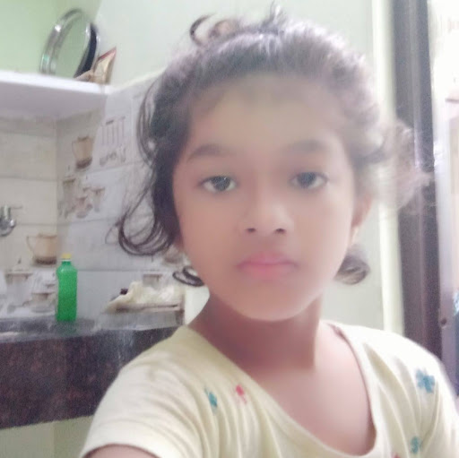 Kalpna Rajput picture