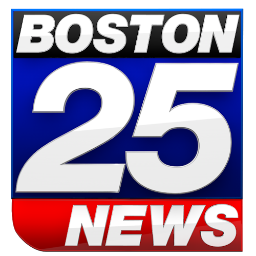 Avatar - Boston 25 News