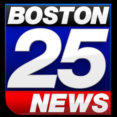 Avatar - Boston 25 News
