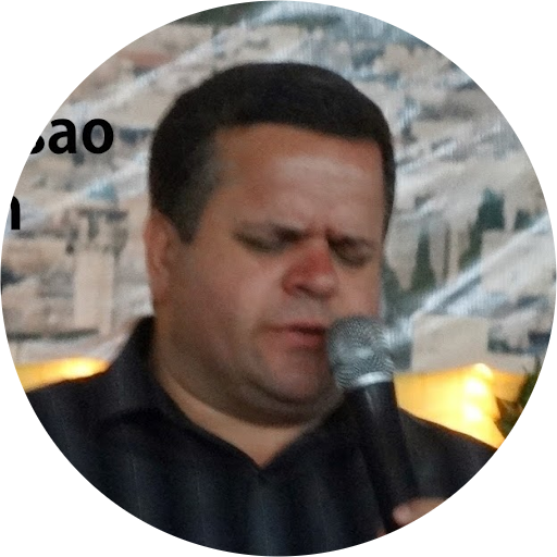 Ap Almir Passoni