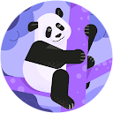 Raelee T.,LiveWay