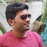 Abhishek Raghupungav