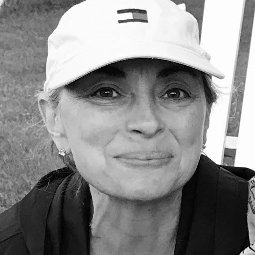 Dawn Lynn
