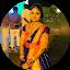 Anitha gowda