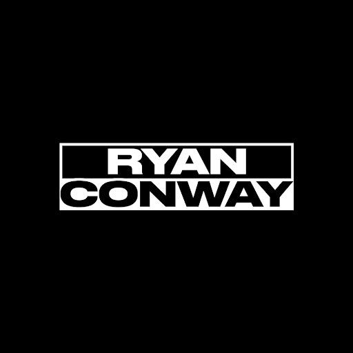 User image: Ryan Conway