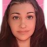 Angela Plank's profile image