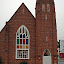 St. Paul UMC