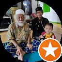 Raden Satria Larang Jagad