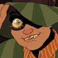 Cup-o-Zo 's profile image