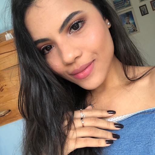 Maria Izabel picture