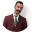 Viney Pushkarna