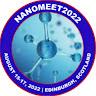 NANOMEET 2021