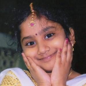 Harshitha Kotari