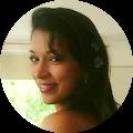 Jaya Biere